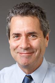 Dr. David Seifer