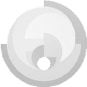 New England Fertility Society Membership RENEWAL